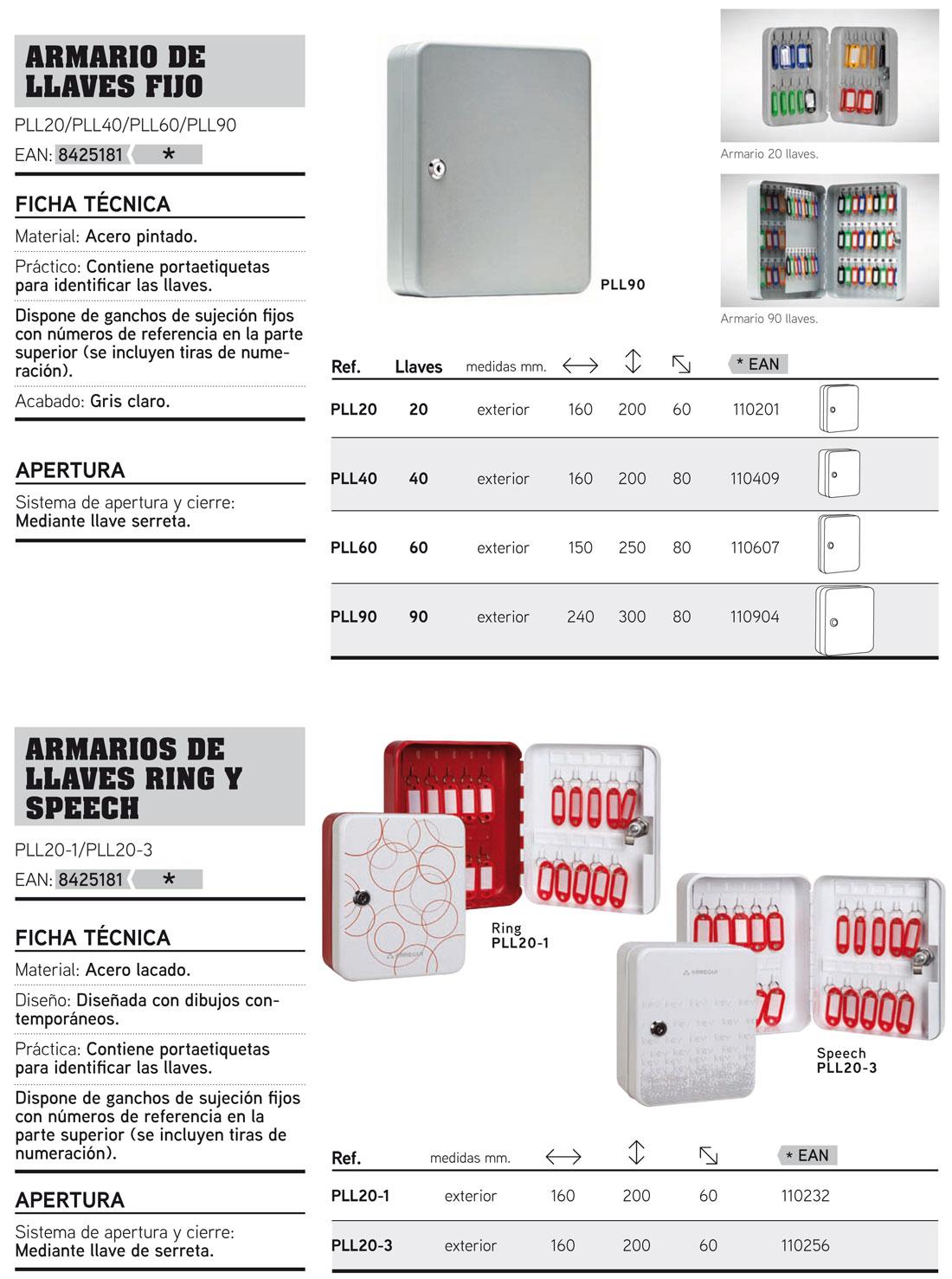 Comun-Armario-llaves-1