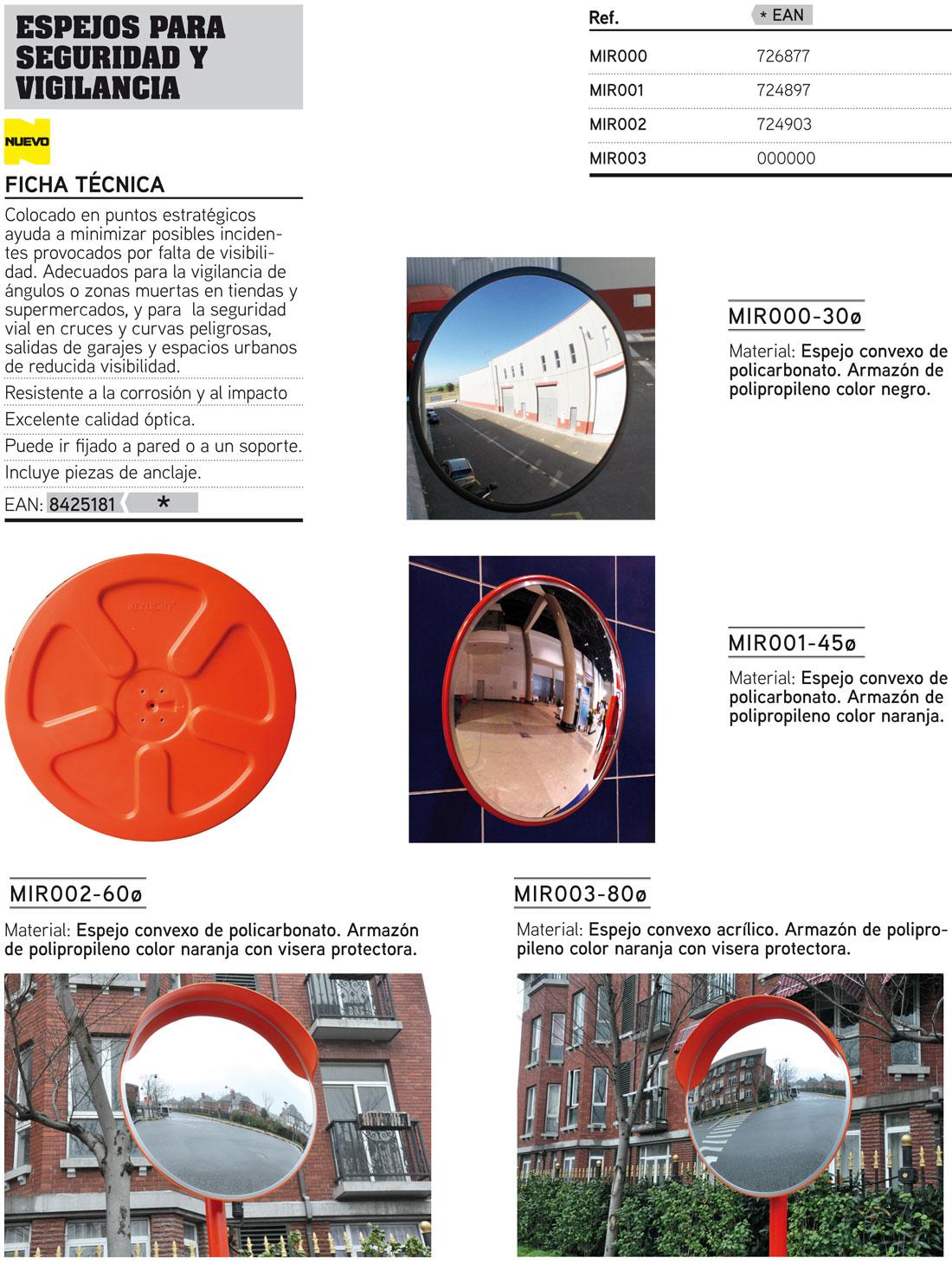 Comun-Espejos-Seguridad-1