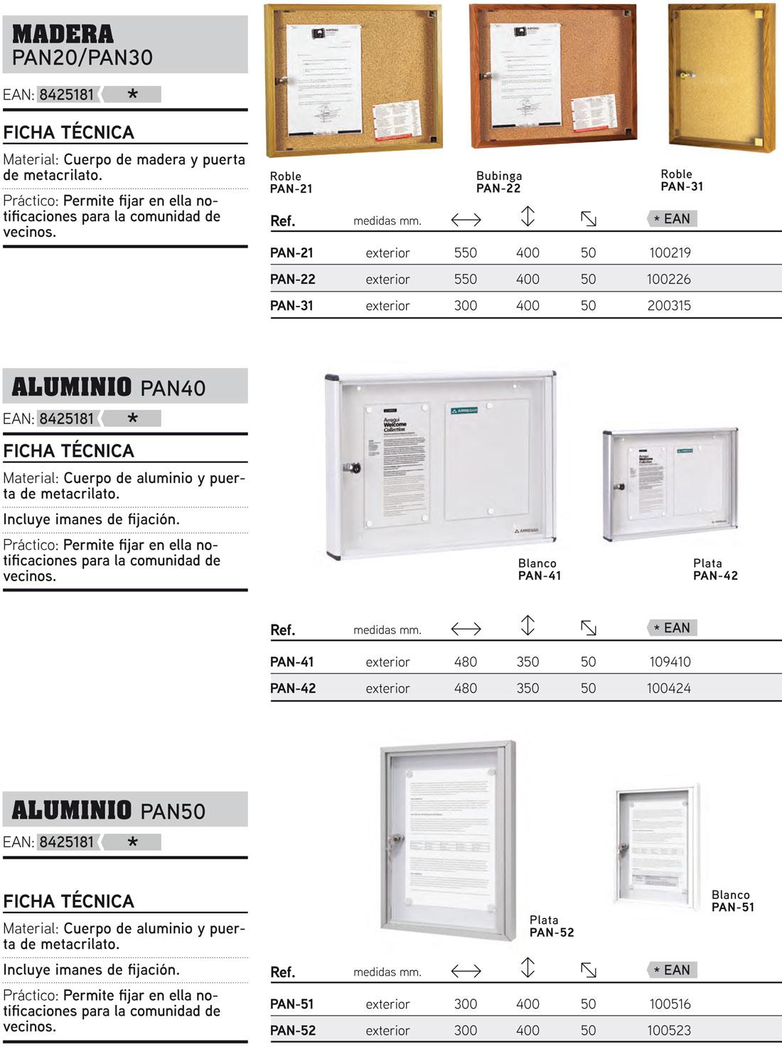 Comun-Paneles-anuncios-1